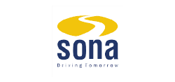 Sona Group