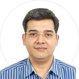 Chand Narayan