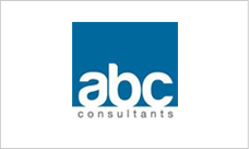 ABC Consultants - HR Services by SimplyHR