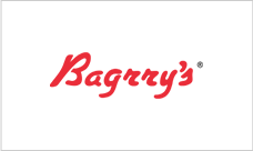 Bagrrys India