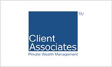 Client Associates - HR Consultancy by SimplyHR