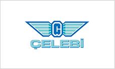 Celebi Cargo