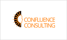 Confluence Consultants