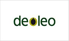 Deoleo India - HR Consultancy by SimplyHR