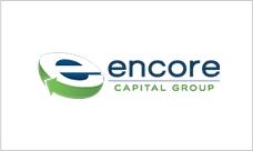 Encore Capital