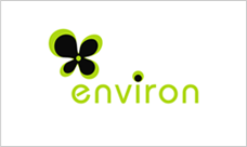 Environ Chemicals
