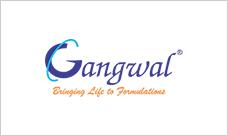 Gangwal Chemicals - HR Services by SimplyHR