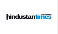 Hindustan Times - HR Services by SimplyHR