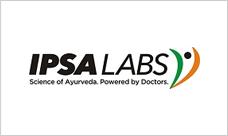IPSA Labs - HR Services by SimplyHR