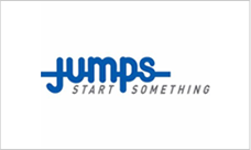 Jumps Auto - HR Consultancy by SimplyHR