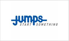 Jumps Auto