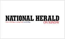 National Herald - HR Services by SimplyHR