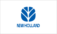 New Holland - HR Consultancy by SimplyHR