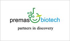 Premas Biotech