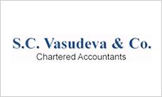 SC Vasudeva & Associates