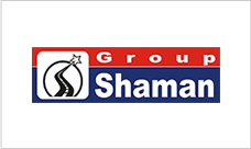 Shaman Group