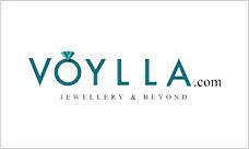 Voylla - HR Services by SimplyHR
