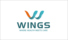 Wings Pharma