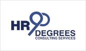 HR Degrees