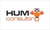 Hum Consulting
