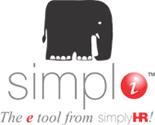 Simpli HR Tool