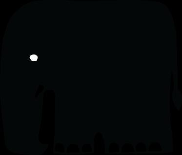 Simpli Elephant